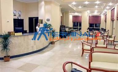 files_hotelPhotos_558717[531fe5a72060d404af7241b14880e70e].jpg (383×235)